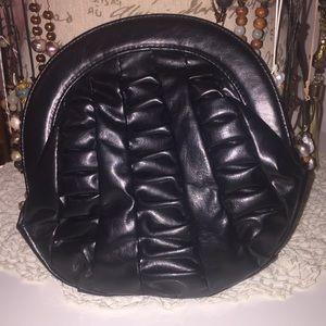 bonita bags